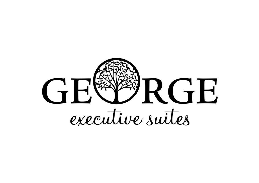George Executive Suites